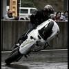 stuntbike50260