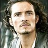le-bo-orlando-bloom