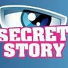 Secret-Stoory-love