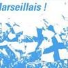 marseille0401