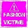 x--Ze-fashion--x