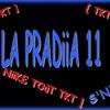 lapradia11