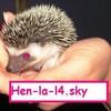 hen-la-l4