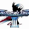 Soulcalibur3-lan