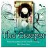 bboy-creepers