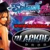 splashbac2008