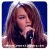 xMileyxCyrus-x3