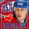 Alex-Kovalev