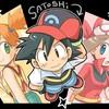 miss-pokemon-66