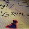3G-Rpzt