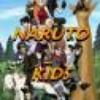 naruto-kids