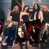 miss-nightwish-71