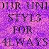 Just-y0ur-styl3