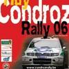 rally077