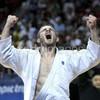 Pierro-Judoka2b