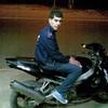 goch2008