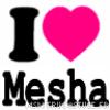 MESHA-MUSIC
