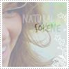 natural-solene