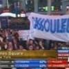 Cassoulet-Forever