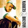 marques-houston