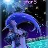 Magical-moon-stars
