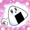 yaoi-choco-marshmallow