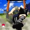 sasuke1992