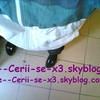 Liie--Cerii-se-x3