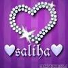 saliha-elyoussefi