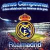 REALMADRID4-1FCB