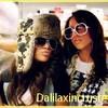 Dalilaxincruste