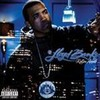 Lloyd-Banks-g-u