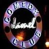 Jamel-Club