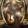 guitar-new