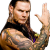 love-du-catch-jeff-hardy