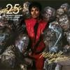 oothriller25thfever
