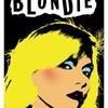 blondieebuzz