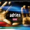 adri1-21