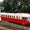 TrainHo76
