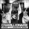 chamilionaire76