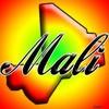 Maligirl13