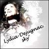 Lydia-Dejugnac