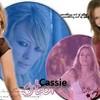 cassiestOry