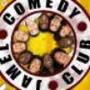the-jamel-comedy-club