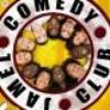 the-jamel-comedy-club