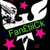 x-Generation-Fan3tiiCk-x