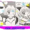 mew-zoeyichigo