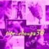 tite-choupa38