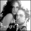 Twilight-gifs