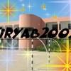 ziryab2002
